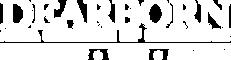 DACC-logo.png