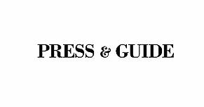 press&guide.webp