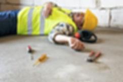 Workplace Injury.jpg