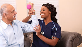 1140x655-home-health-care-physical-thera