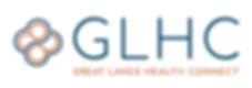 GLHC.png