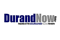 Durand Now.png
