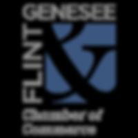 Flint&GeneseeChamber.png