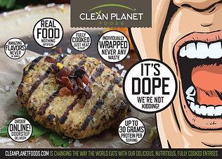 Clean Planet Foods.jpg