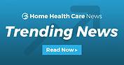 HHCN Trending News.jpg