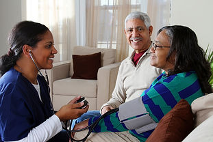 Start-Up-Home-Care-Firms-Required-Insura
