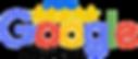 toppng.com-5-star-google-reviews-google-