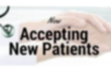 Accepting New Patients.jpg