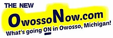 Owosso Now_jfif.webp