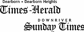 downriver sunday times.webp