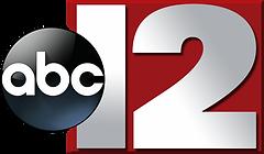 WJRT_ABC12_Logo.png