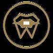 Website_ortodontia.png