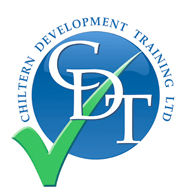 cdt-logo.jpg