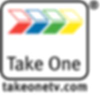 take-one-logo-200w.png