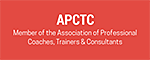 ash-aptpc-logo.png