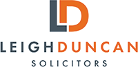 leigh-duncan-logo-200w.png