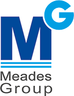 meades-group-logo.png