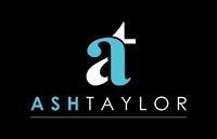 ash-taylor-logo-200w.png
