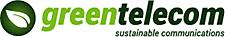 green-telecom-logo-225w.png