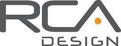 RCA Logo 2008.jpg