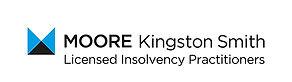 MooreKingstonSmith-logo.jpg