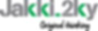 jakki2ky-logo-200w.png