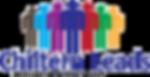CL-Logo-2013.png