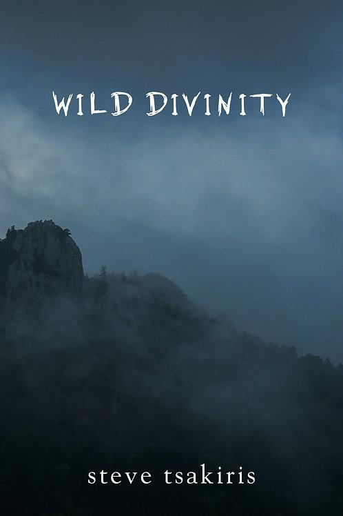 Wild Divinity