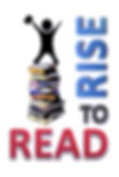 Literacy ngo South Africa
