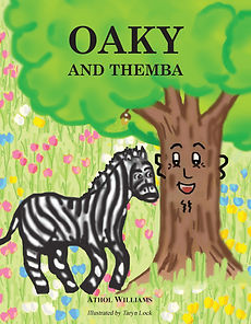 Oaky and Themba Cover Front Only.jpg