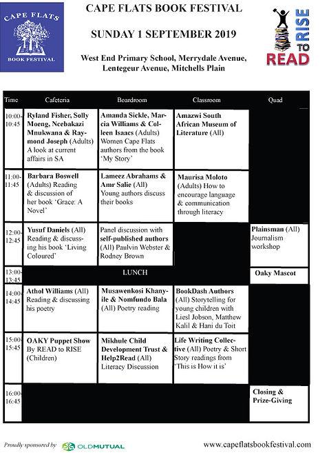 CFBF Programme Final Day 2.jpg