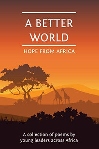 A Better World Cover Front_edited.jpg