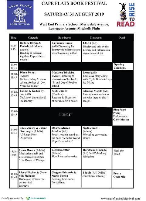 CFBF Programme Final Page 1.jpg