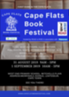 READ to RISE Book Festival FINAL.png