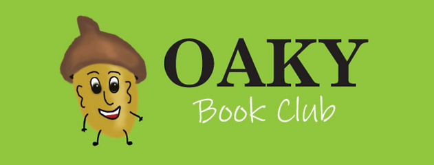 Oaky Book Club FB cover.png