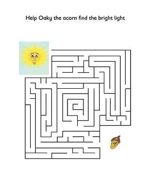 Help Oaky Find the Sun.jpg