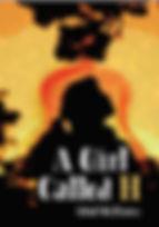 H final cover (2).jpg