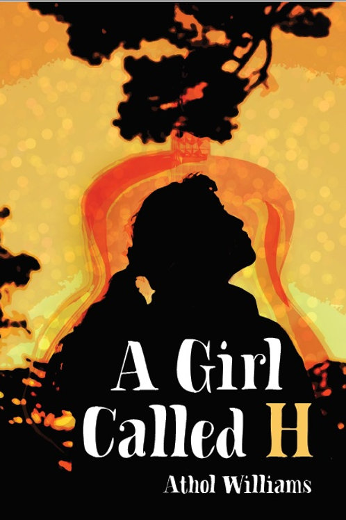 A Girl Called H