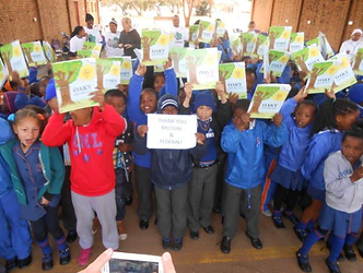 literacyngo south africa