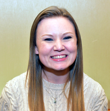 Kayla Allen Bio Pic.png