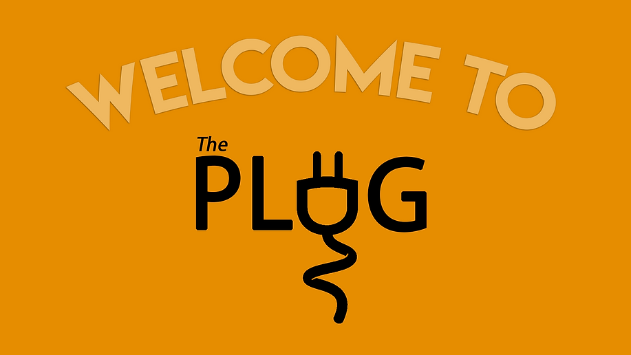 Welcome To The Plug 2019.png