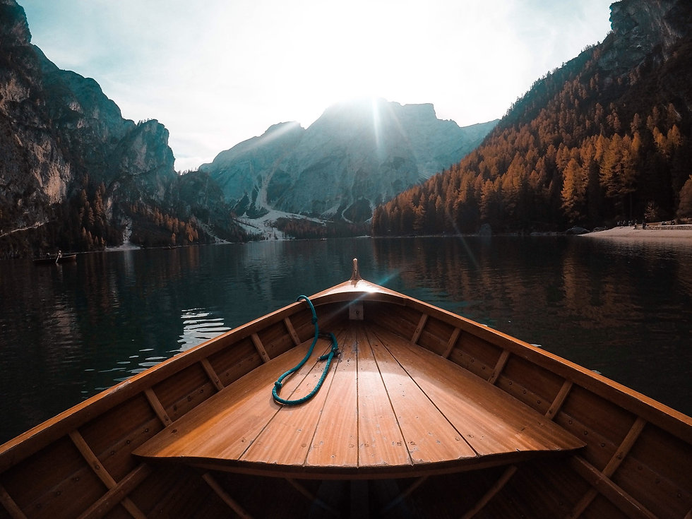 mountain-lake_t20_wQXdwL.jpg