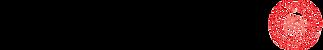 Chi Alpha Logo 2017 Web Banner.png