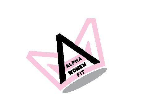 Alpha Women Fit Logo_textinside.png