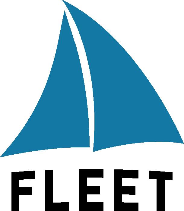 FLEET Logo