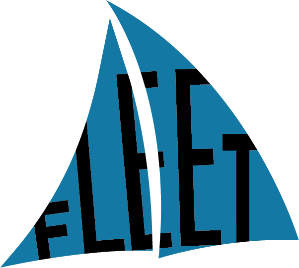 FLEET_textinsails_solid