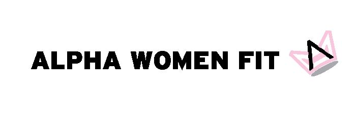 Alpha Women Fit Logo_Horizontal.png
