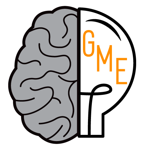GME-Logo-Ideas-copy_3.png