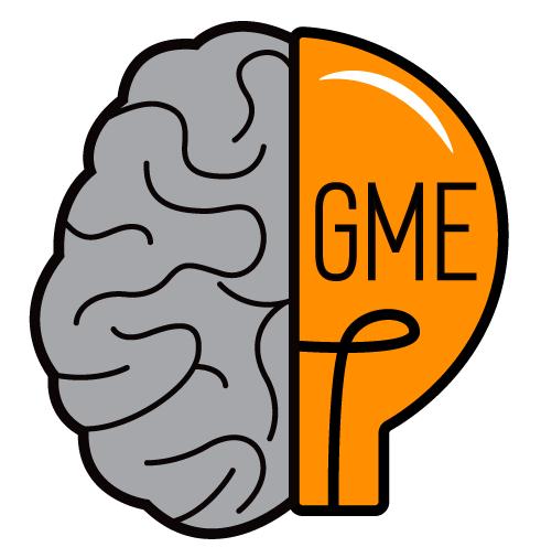 Gifted Minds Enterprise Logo