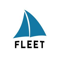 Commerce Logo